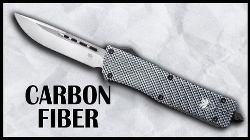 VS2-CARBON FIBER