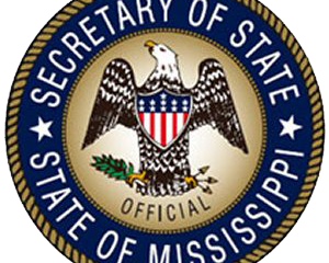Mississippi SECOND AMENDMENT SALES TAX HOLIDAY Date Changes