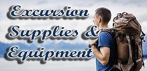 Excursion Supplies.jpg