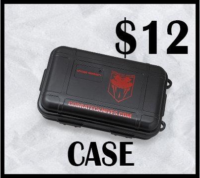 CT-CASE
