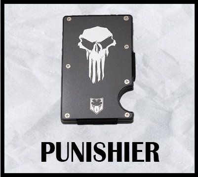 CT-WALLET-PUNISHER