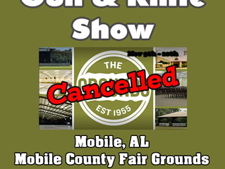 CASC's March Mobile Show Just Got Shut Down