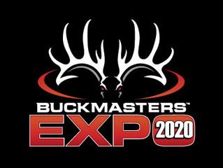COVID-19 CLAIMS BUCKMASTERS EXPO