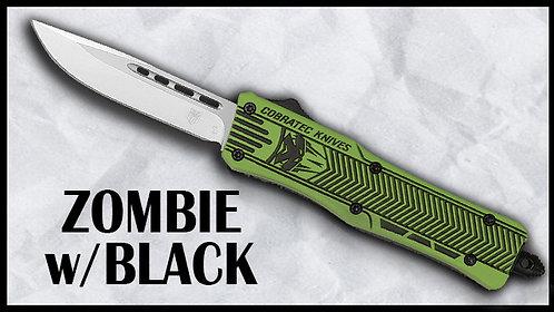 CK-MEDIUM-ZOMBIE/BLACK