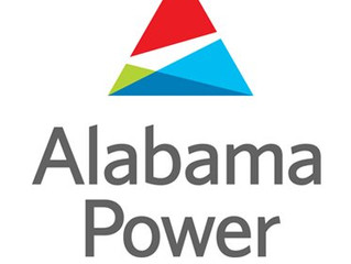 Alabama Powers Closing All Local Payment Centers In Alabama To Opt For Online Payment (Updated)