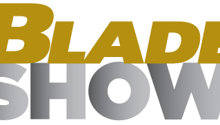 Did You Know Schrade Has a Long Standing History Of Awards At Blade Shows?