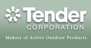 Tender Corp & Kleen Kanteen; More Companies Refusing To Work w/ Smaller Retailers
