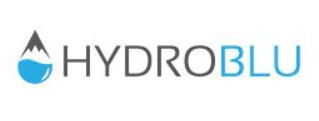 HydroBlu & Portable Water Filters