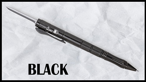 CT-PEN-BLACK