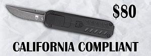 California Compliant.jpg