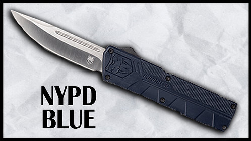 CT-LW-NYPD BLUE