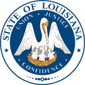 Knife Rights Louisiana Switchblade Ban Repeal Passed Committee
