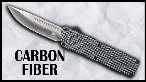 CT-LW-CARBON FIBER