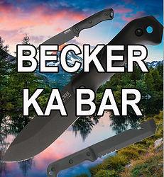 Becker-KBar Main.jpg