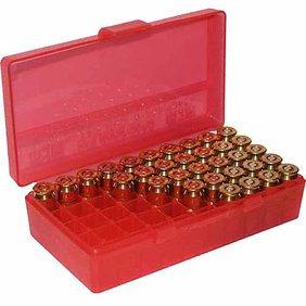 MTM P50-45-29 (40, 44, 45, 10mm)