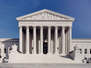 Knife Rights' NYC Gravity Knife Case Appeal Headed To U.S. Supreme Court