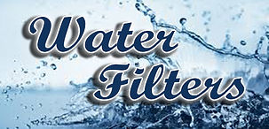 Water Filters.jpg