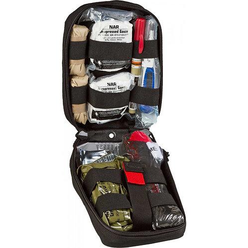 K- 9 Handler IFAK - Individual First Aid Kit