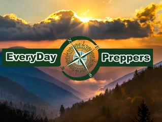 Threats Facing The EveryDay Prepper