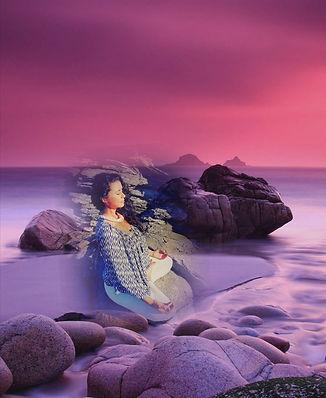 medita pedra rosa.jpeg