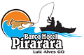logo-barco-hotel-pirarara.png