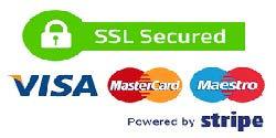 stripe_paymentlogos.jpg
