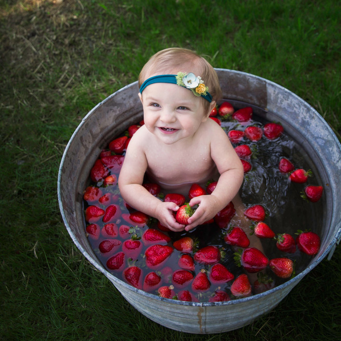 Delany Fruit.jpg