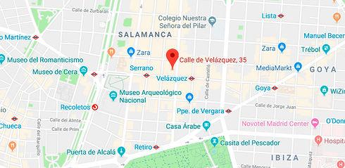 Mapa_Velázquez.jpg