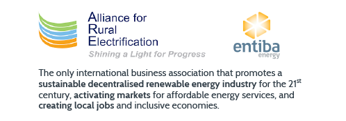 Alliance for rural electrification_pasti