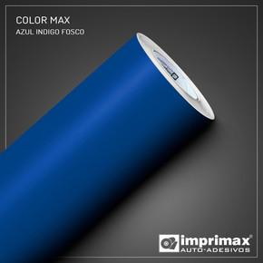 colormar azul indigo fosco.jpg