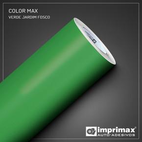 Color max Verde Jardim Fosco.jpg