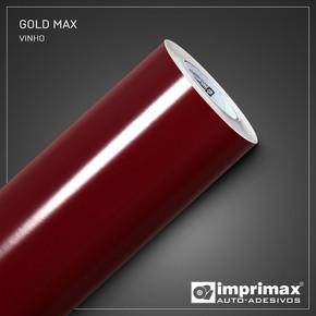 Gold Max Vinho.jpg