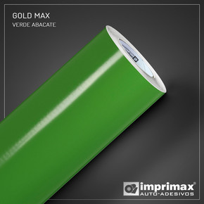 Gold Max Verde Abacate.jpg