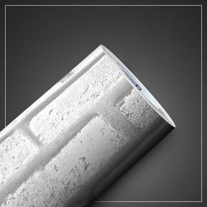 tijolo branco.jpg