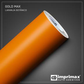 Gold Max Laranja Botanico.jpg