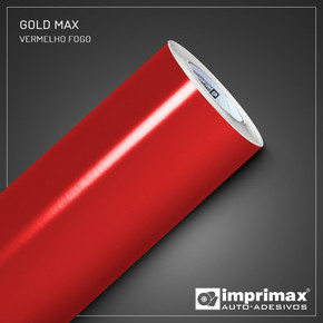 Gold Max Vermelho Fogo.jpg
