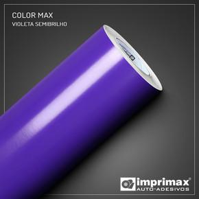 colormax violeta semibrilho.jpg