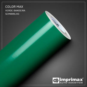Color Max Verde Bandeira Semibrilho.jpg