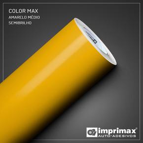 colormax amarelo medio semibrilho.jpg