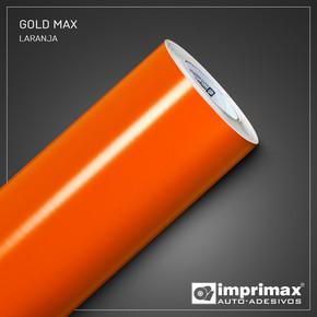 Gold Max Laranja.jpg