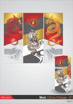 China Vintage 01.jpeg