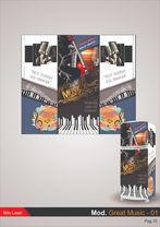 Great Music 01.jpeg