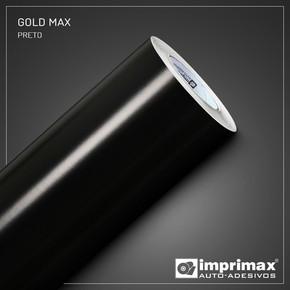Gold Max Preto.jpg