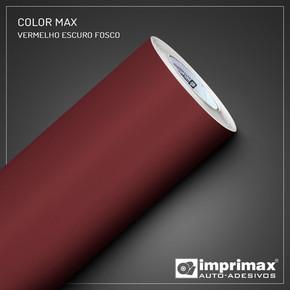 colormax vermelho escuro fosco.jpg