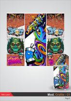 Grafite 01.jpeg