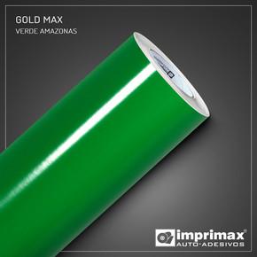 Gold Max Verde Amazonas.jpg