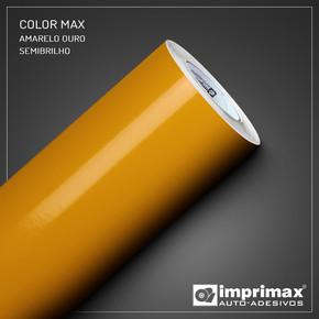 colormax amarelo ouro semibrilho.jpg