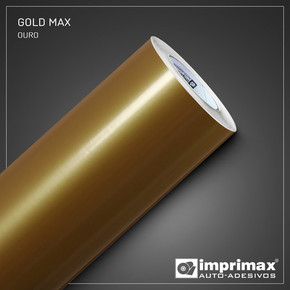 Gold Max Ouro.jpg
