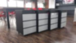 envelopamento_de_móveis_para_escritório.