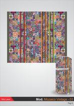 Mosaico Vintage 01.jpeg